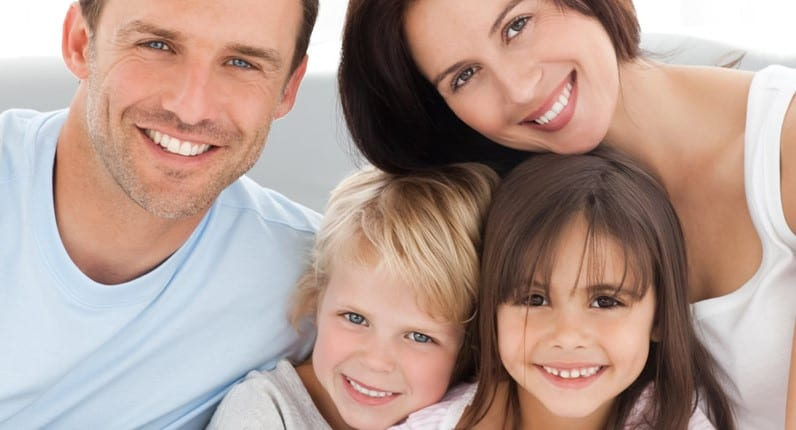 best family dentist markham-markham dentist-forestbrook dental clinic.jpg